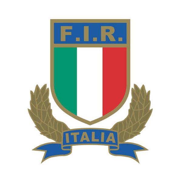 Reale Cavour Partner