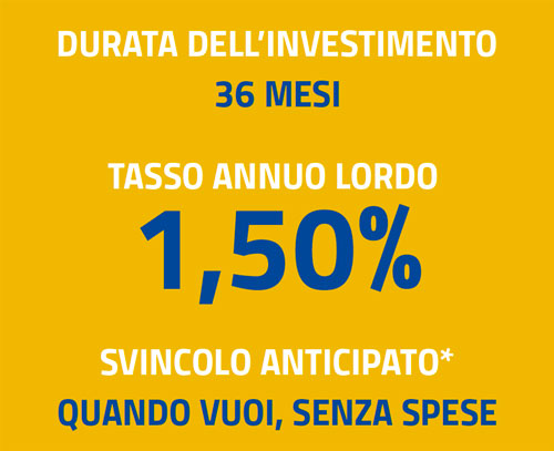 Reale Torino Cavour My Deposit Banca Reale
