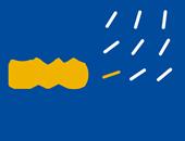 Minella Mario, Minella Martina e Piovano Alessandro Logo